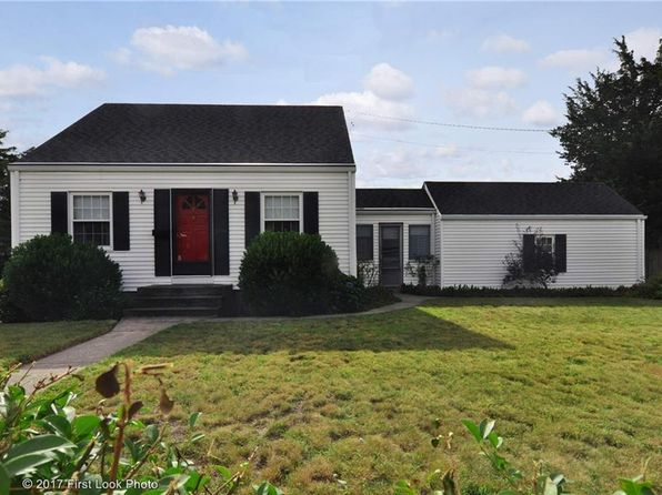2 bed 1 bath Single Family at 1 Martha Rd Rumford, RI, 02916 is for sale at 235k - 1 of 35