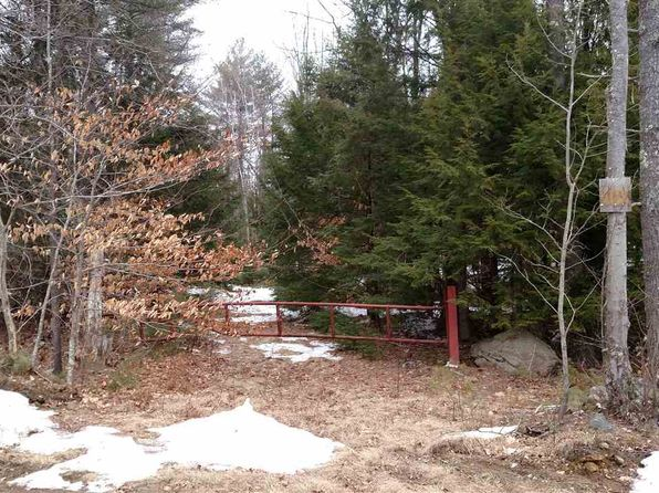 null bed null bath Vacant Land at  Canaan Rd Gilmanton, NH, 03237 is for sale at 30k - 1 of 3