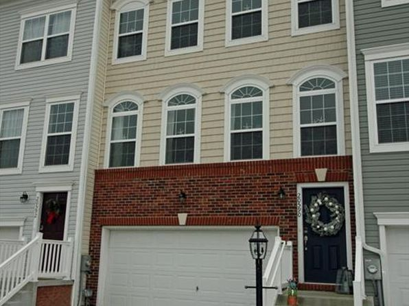 3 bed 4 bath Townhouse at 20590 Charlotte Blvd S Millsboro, DE, 19966 is for sale at 209k - 1 of 24