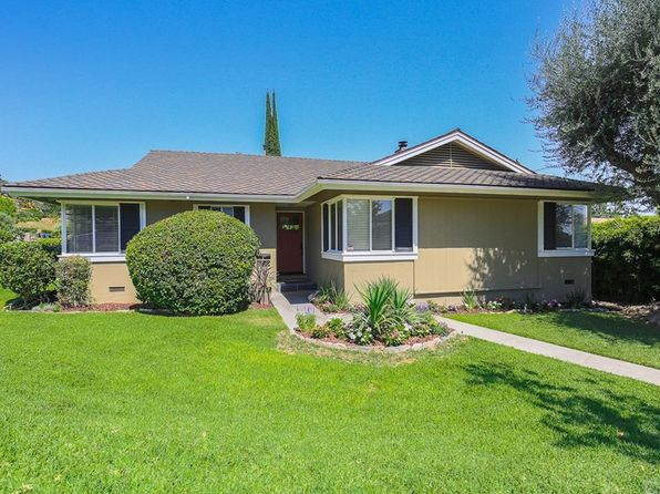4 bed 3 bath Single Family at 214 N Madison Ave Monrovia, CA, 91016 is for sale at 879k - 1 of 24