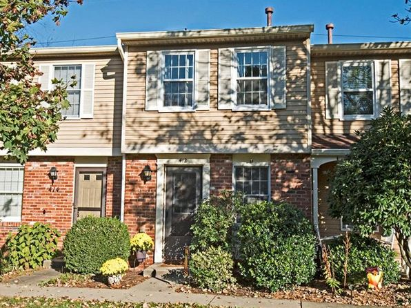 2 bed 2 bath Condo at 412 Scott Ln Venetia, PA, 15367 is for sale at 150k - 1 of 25