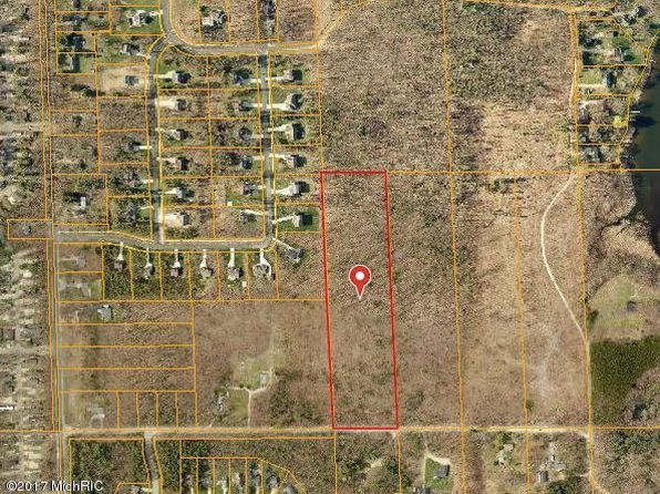 null bed null bath Vacant Land at  Parcel D Johnson St Grand Haven, MI, 49417 is for sale at 100k - 1 of 8