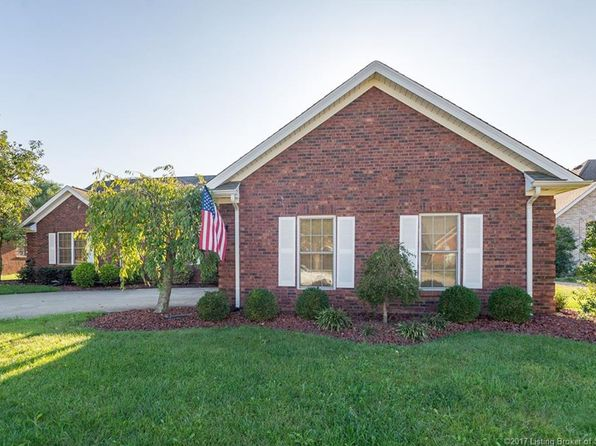 3 bed 3 bath Single Family at 238 Bartholomew Blvd Jeffersonville, IN, 47130 is for sale at 260k - 1 of 41