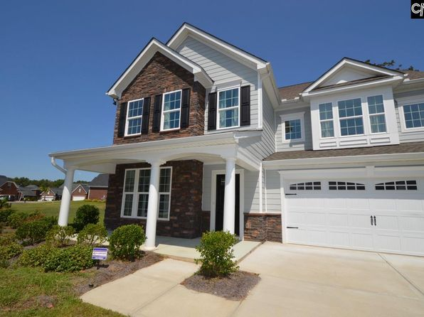 4 bed 3 bath Single Family at 255 Placid Dr Irmo, SC, 29063 is for sale at 265k - 1 of 33