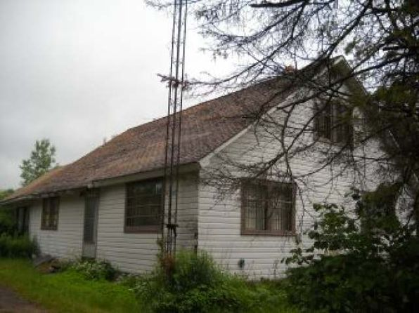 4 bed 1 bath Single Family at N5127 State Highway 111 Catawba, WI, 54515 is for sale at 90k - 1 of 17