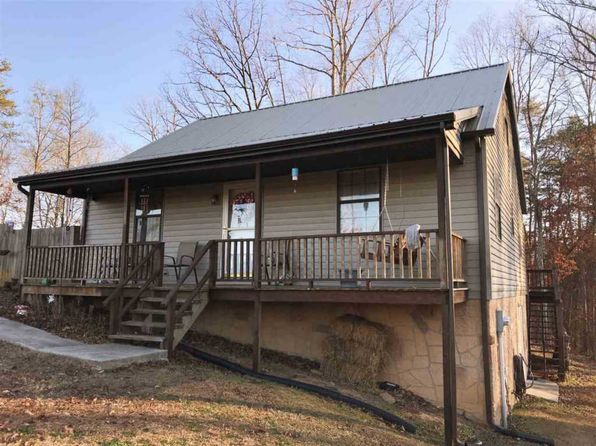3 bed 1 bath Single Family at 140 Eleazar Rd Tellico Plains, TN, 37385 is for sale at 100k - 1 of 25