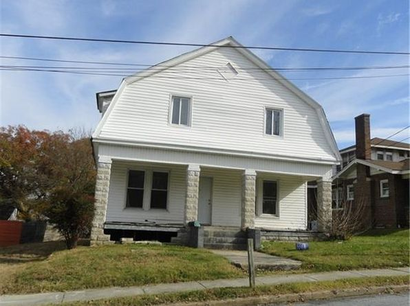 4 bed 2 bath Single Family at 305 Taylor St Thomasville, NC, 27360 is for sale at 33k - google static map
