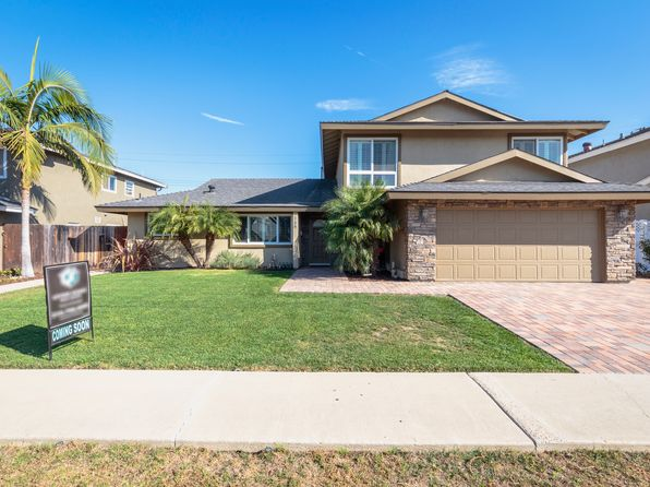 4 bed 3 bath Single Family at 2738 Lorenzo Ave Costa Mesa, CA, 92626 is for sale at 895k - 1 of 19