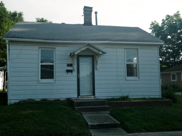 3 bed 1 bath Single Family at 639 E Elm St Nashville, IL, 62263 is for sale at 23k - 1 of 10