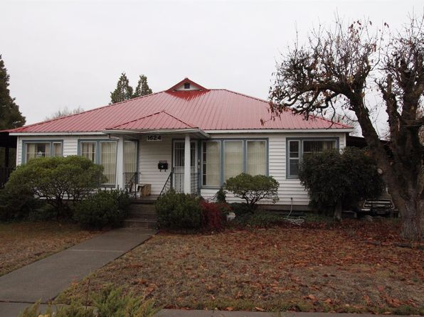 2 bed 3 bath Single Family at 1624 Portland St Klamath Falls, OR, 97601 is for sale at 150k - 1 of 35