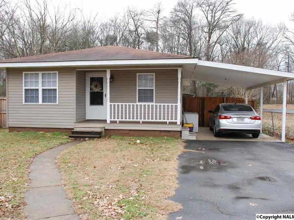 3 bed 1 bath Single Family at 1208 Cedarwood Dr SW Fort Payne, AL, 35968 is for sale at 68k - 1 of 20