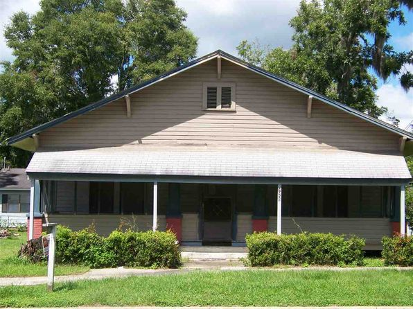 2 bed 2 bath Single Family at 658 SW RANGE AVE MADISON, FL, 32340 is for sale at 24k - 1 of 13