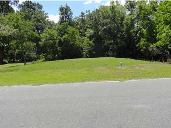null bed null bath Vacant Land at 402 Arizona Dr Mexico Beach, FL, 32456 is for sale at 50k - 1 of 9