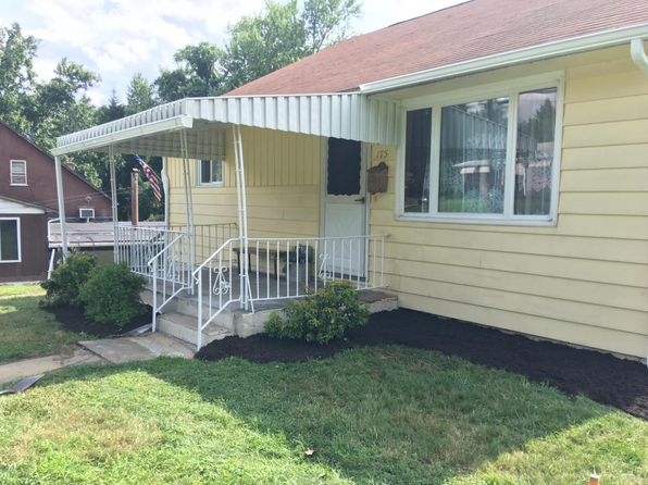 3 bed 1 bath Single Family at 175 CENTER ST PITTSTON, PA, 18640 is for sale at 73k - 1 of 15