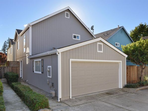 2 bed 3 bath Single Family at 316 White Pine Ct Santa Rosa, CA, 95403 is for sale at 449k - 1 of 13
