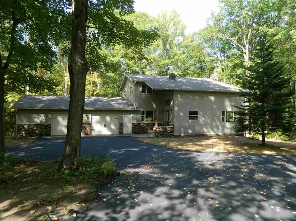 4 bed 4 bath Single Family at 1550 Maple Ridge Rd Kronenwetter, WI, 54455 is for sale at 320k - 1 of 33