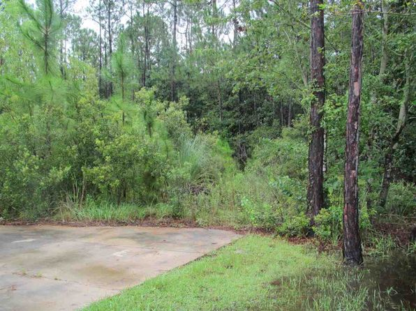 null bed null bath Vacant Land at 810 Deer Trail Ln Pass Christian, MS, 39571 is for sale at 20k - 1 of 6
