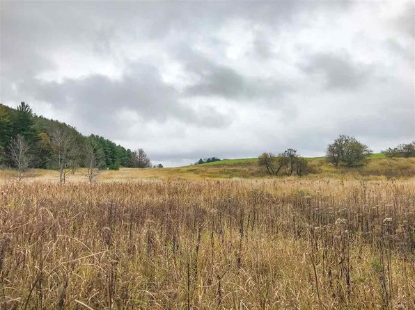 null bed null bath Vacant Land at  Tbd Resort Pike Rd Petoskey, MI, 49770 is for sale at 300k - 1 of 5
