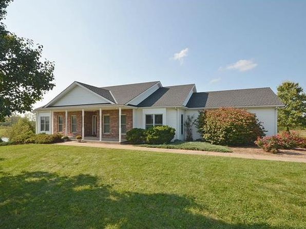3 bed 2 bath Single Family at 7600 NE 92 Hwy Smithville, MO, 64089 is for sale at 439k - 1 of 25