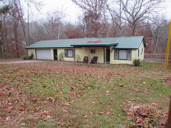 3 bed 1 bath Single Family at 260 DROWSY RD Hardinsburg, KY, null is for sale at 140k - 1 of 26