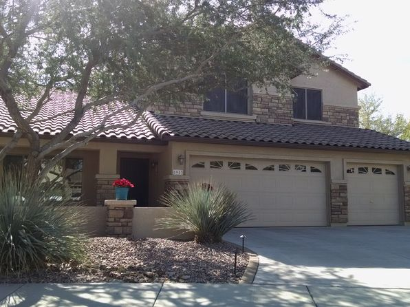 4 bed 3 bath Single Family at 5913 W Poinsettia Dr Glendale, AZ, 85304 is for sale at 320k - 1 of 20