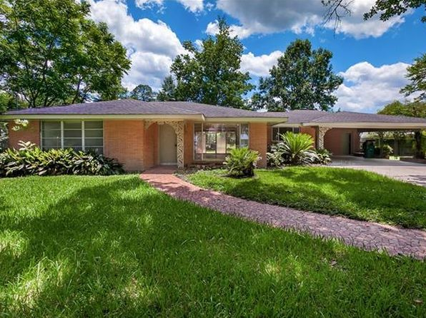 3 bed 3 bath Single Family at 5029 Eighty Arpent Rd Marrero, LA, 70072 is for sale at 215k - 1 of 18