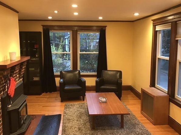 3 bed 2 bath Condo at 9 Hibbard Rd Newton, MA, 02458 is for sale at 640k - 1 of 30