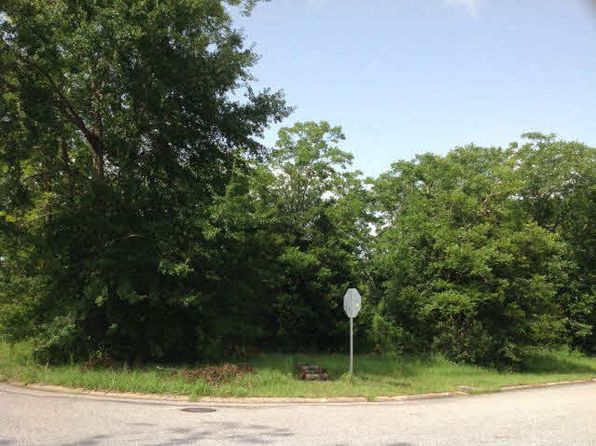 null bed null bath Vacant Land at 0 Brick Stack Ln Fairhope, AL, 36532 is for sale at 38k - 1 of 4