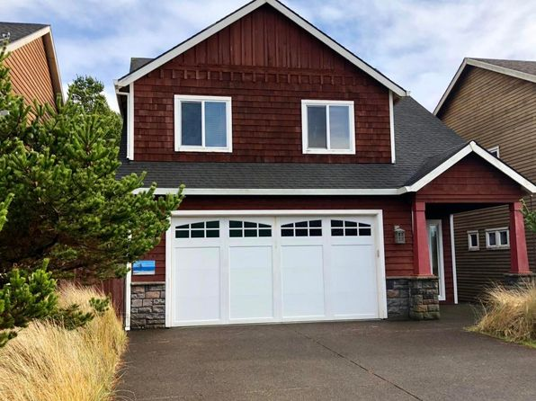 4 bed 2.5 bath Single Family at 33635 Center Pointe Dr Cloverdale, OR, 97135 is for sale at 425k - google static map