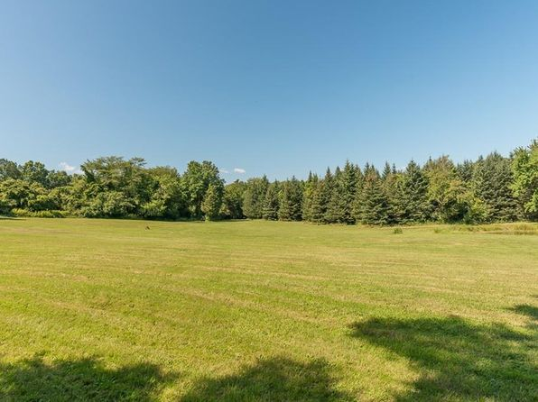 null bed null bath Vacant Land at 70-74 Perkins Row Topsfield, MA, 01983 is for sale at 450k - 1 of 4