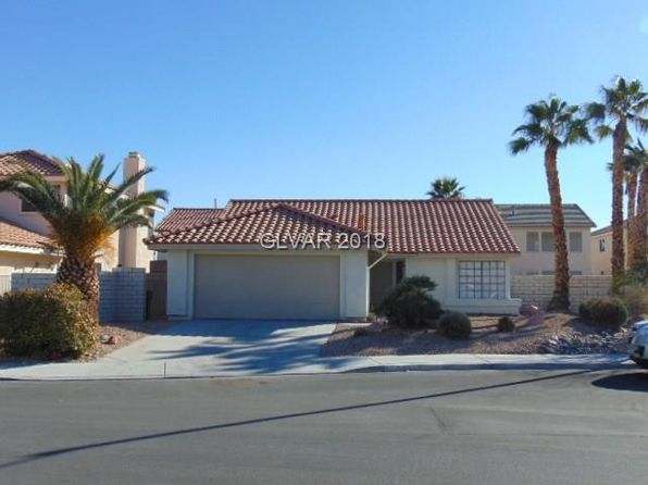 3 bed 2 bath Single Family at 314 TEMPLETON DR HENDERSON, NV, 89074 is for sale at 283k - 1 of 23