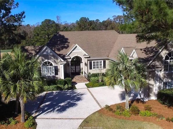 4 bed 5 bath Single Family at 127 Belfair Oaks Blvd Bluffton, SC, 29910 is for sale at 649k - 1 of 31