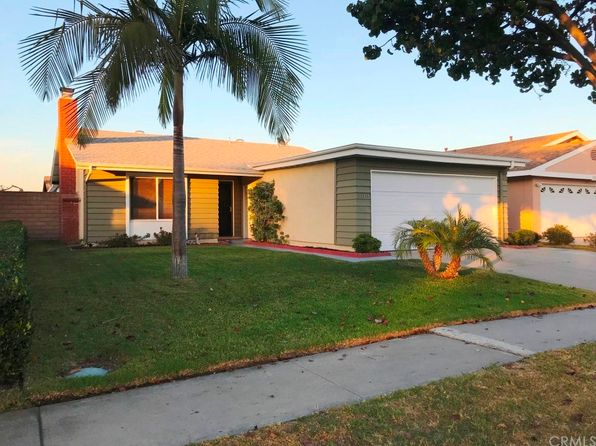 3 bed 2 bath Single Family at 13153 Andy St Cerritos, CA, 90703 is for sale at 680k - 1 of 26