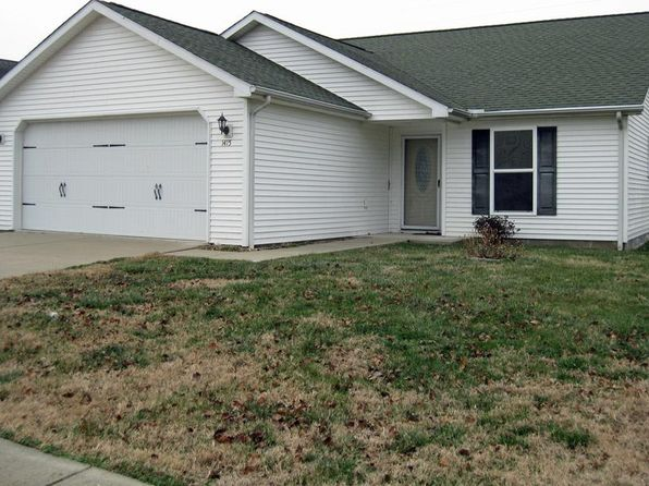 3 bed 2 bath Single Family at 1475 KAYAK LN HENDERSON, KY, 42420 is for sale at 140k - 1 of 20