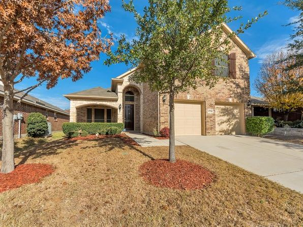 5 bed 3 bath Single Family at 11724 Kenny Dr Fort Worth, TX, 76244 is for sale at 299k - 1 of 36