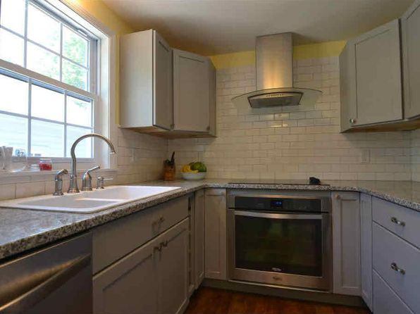 3 bed 1 bath Single Family at 247 Wilkins St Manchester, NH, 03102 is for sale at 225k - 1 of 6