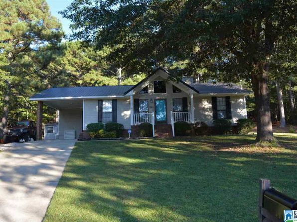 3 bed 2 bath Single Family at 3503 Mary Dr Oxford, AL, 36203 is for sale at 115k - 1 of 20