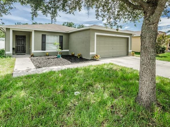 4 bed 2 bath Single Family at 13634 Fareham Rd Odessa, FL, 33556 is for sale at 179k - 1 of 22