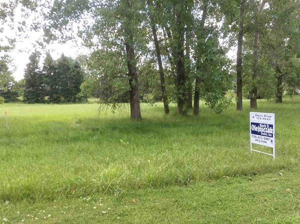 null bed null bath Vacant Land at  Bay Settlement court Green Bay, WI, 54311 is for sale at 35k - google static map