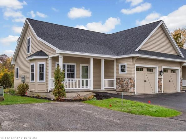 2 bed 2 bath Condo at 3 Colton Ln Biddeford, ME, 04005 is for sale at 285k - 1 of 29