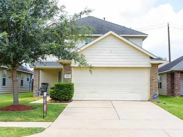 3 bed 2.5 bath Single Family at 1922 Nichole Woods Dr Houston, TX, 77047 is for sale at 179k - 1 of 16
