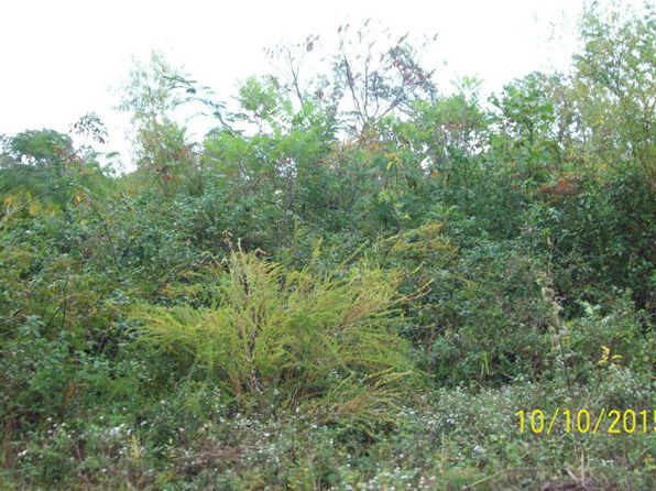 null bed null bath Single Family at  Pollard Cemetary Rd Walling, TN, 38587 is for sale at 26k - google static map