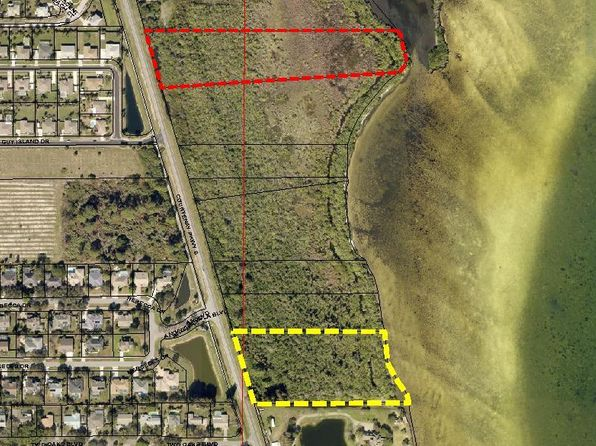 null bed null bath Vacant Land at 3485 S Courtenay Pkwy Merritt Island, FL, 32952 is for sale at 250k - 1 of 3