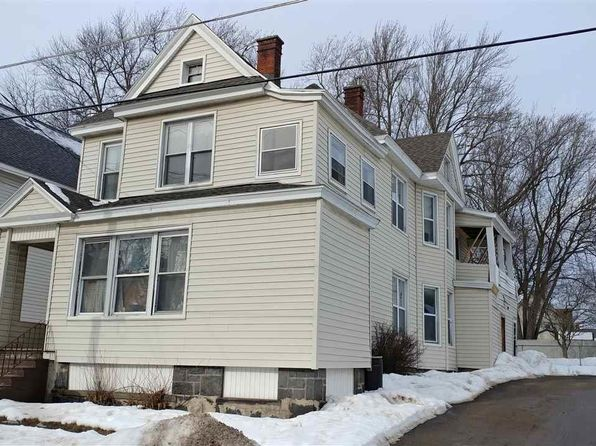 null bed null bath Multi Family at 9 Byard St Johnstown, NY, 12095 is for sale at 143k - 1 of 18