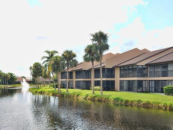 2 bed 2 bath Condo at 15488 Admiralty Cir North Fort Myers, FL, 33917 is for sale at 140k - 1 of 25