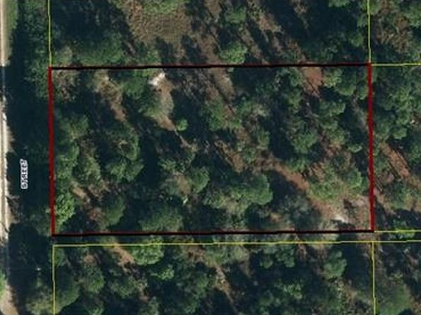 null bed null bath Vacant Land at 255 N ROMERO ST MONTURA RANCHES, FL, 33440 is for sale at 13k - google static map