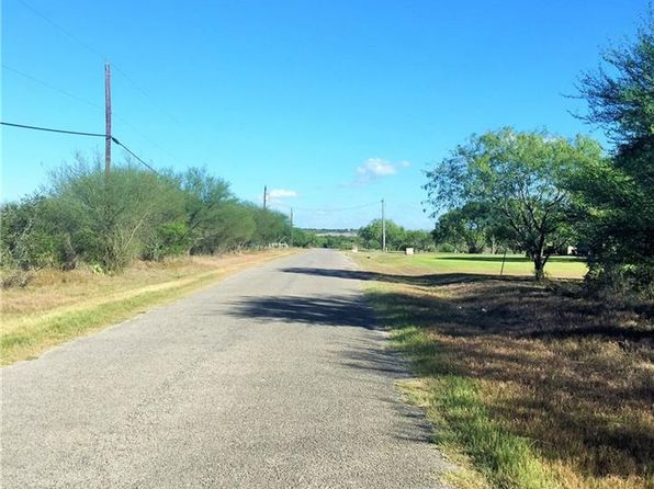 null bed null bath Vacant Land at 000 House Sandia, TX, 78383 is for sale at 46k - 1 of 6