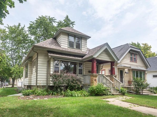 3 bed 3 bath Single Family at 2476 N 65th St Wauwatosa, WI, 53213 is for sale at 200k - 1 of 23
