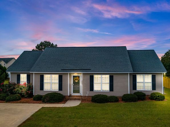3 bed 2 bath Single Family at 2482 Surry Ln Winterville, NC, 28590 is for sale at 144k - 1 of 22