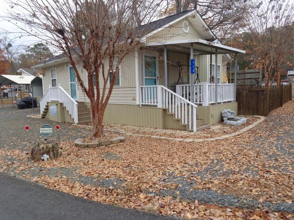 2 bed 1 bath Mobile / Manufactured at 112 Sunshine Trl Mount Gilead, NC, 27306 is for sale at 99k - 1 of 22